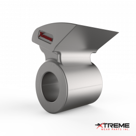Xtreme Wear Parts Inc    We Offer Aftermarket Premium Quality