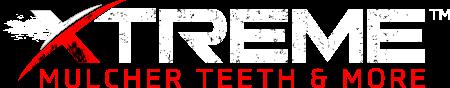 Xtreme Wear Parts Inc ™